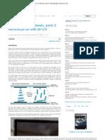 Manutenção de notebooks, parte 3_ Manutenção de telas de LCD.pdf