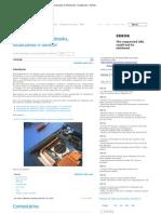 Manutenção de Notebooks, localizando o defeito.pdf