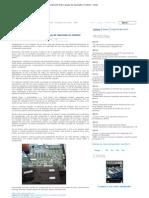 Notebooks_ Comprando telas e peças de reposição no exterior - Dicas.pdf