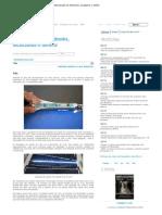 Tela - Manutenção de Notebooks, localizando o defeito.pdf