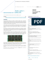 Manutenção de notebooks, parte 1_ desmontando um Toshiba A70.pdf