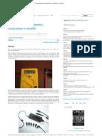 Não liga - Manutenção de Notebooks, localizando o defeito.pdf