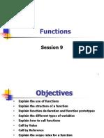 C Language Script (8)