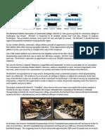2011-12-nwaacc-annual-report
