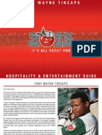 Group Brochure 13-Web