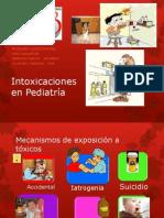 Intoxicaciones+en+Pediatría