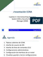CCNAc4