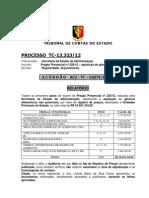 13323_12_Decisao_ndiniz_AC2-TC.pdf