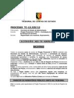 13325_12_Decisao_ndiniz_AC2-TC.pdf