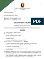 05088_11_Decisao_kmontenegro_AC2-TC.pdf