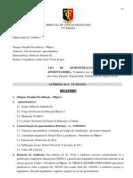 14946_11_Decisao_kmontenegro_AC2-TC.pdf