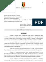 01193_08_Decisao_kmontenegro_RC2-TC.pdf
