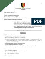13002_11_Decisao_kmontenegro_AC2-TC.pdf