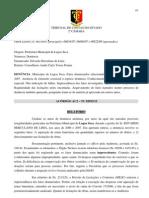 Proc_06534_07_0653407_pm_lagoa_seca_denuncia_conhecimento_como_inspecao_improcedencia.pdf