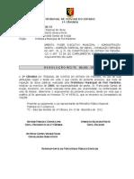 15818_12_Decisao_fviana_RC1-TC.pdf