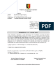 11959_12_Decisao_fviana_AC1-TC.pdf