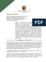 00741_09_Decisao_cbarbosa_AC1-TC.pdf
