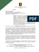 03439_10_Decisao_cbarbosa_AC1-TC.pdf