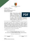 12509_12_Decisao_cbarbosa_AC1-TC.pdf