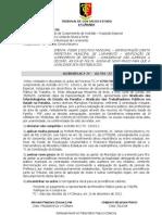 06760_06_Decisao_fviana_AC1-TC.pdf