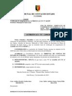 Proc_00819_05_0081905vercumacordaosanta_luzia.doc.pdf