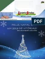 LucianoSimoes Info