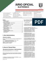DOE-TCE-PB_680_2012-12-20.pdf