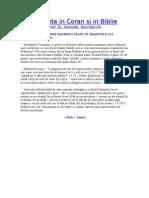 Cap X. Invataturile despre razboiul sfant .doc