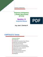 utpsirncap9conjuntosdifusos-120210151807-phpapp01