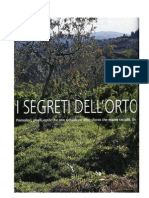 39584631-eBook-Ita-Pia-Pera-I-segreti-dell-orto-senza-fatica