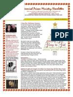 JPM-December-2012-Newletter