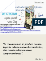 taller-glogster-2012-120307184244-phpapp02