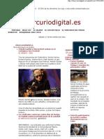 El Mercurio Digital 2