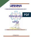 Programa Sipat 2010