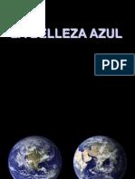 fotografias satelitales