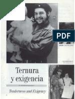 Che-pdf