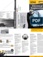 Uwm Electrical Eng Brochure