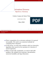 extremum_estimators_computation