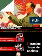 Mobile Revolution Dec2012 v2