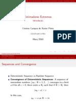 extremum_estimators_introduction