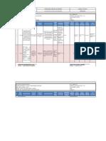 PLAN DE MEJORAMIENTO VALLAS PUBLICITARIAS2012.pdf