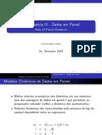 aula_10_Painel_Dinamico