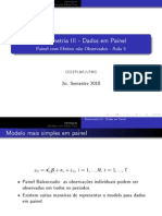 aula_5_Painel_com_Efeitos_nao_Observados.pdf