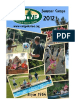 2012 Summer Brochure WEB
