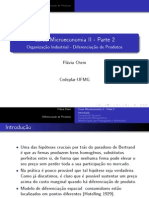 OI_-_Aula_6_2010.pdf