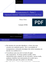 OI_-_Aula_4_2010.pdf