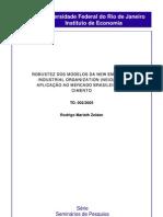 robustez_dos_modelos_da_NEIO_com_aplicacao_ao_mercado_brasileiro_de_cimento.pdf