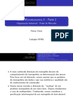 OI_-_Aula_2.pdf