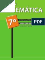 matematica-7-basico-110521202622-phpapp01