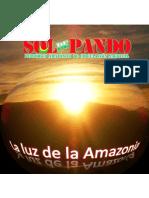 PROFECÍAS MAYAS | PACHACUTI ANDINO | ¿SE ELEVARÁN LAS CONCIENCIAS DE LA HUMANIDAD A UN ESTADO SUPERIOR DE JUSTICIA, BONDAD Y HONESTIDAD?